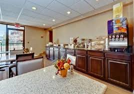 Comfort Suites Matthews Nc Quality Inn U0026 Suites Now 74 Was 8 6 Updated 2017 Prices