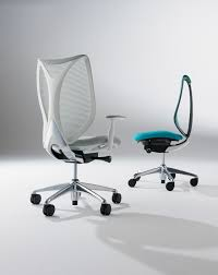 Modern Contract Furniture by Furniture That Works With You Office Furniture Desks And