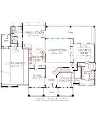 Game Room Floor Plans Ideas 16 Best 3500 Sqft To 4000 Sqft A Plus House Plans Images On