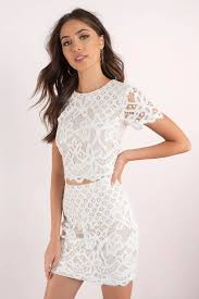 lace tops for sleeve lace shirts white lace blouses