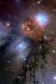 113 best outer space images on pinterest universe galaxies and find this pin and more on outer space by kristenreneej