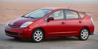 2008 toyota prius recall list 2004 2009 toyota prius recall will reshape accelerator pedal