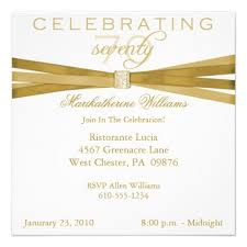 invitations for birthday party for adults image collections