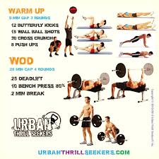 Max Bench Workout Best 25 Bench Press Workout Ideas On Pinterest Bench Press