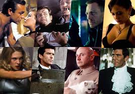 james bond film when is it out every james bond film ranked from best to worst indiewire