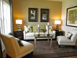 Light Green Leather Sofa Contemporary Living Room Blue Black Leather Cushion Geometric