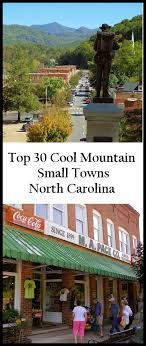 North Carolina travel definition images Best 25 blue ridge mountains ideas ridge times jpg