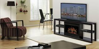 Tv Stands With Electric Fireplace Top 3 Electric Fireplace Tv Stands
