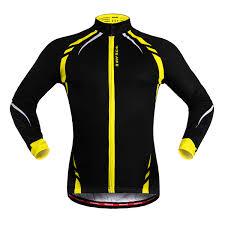 buy cycling jacket online get cheap cycling jacket mountain aliexpress com alibaba