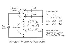 3 speed ceiling fan switch wiring diagram ceiling fans 4 wire ceiling fan switch wiring diagram light switch