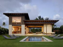 tropical home designs tropical home designs archives digsdigs