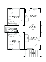 single story small house plans small 3 bedroom house plans best ranch house plans ideas on ranch