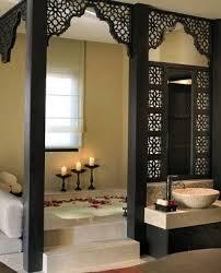 moroccan bathroom ideas 71 best ablution images on bathroom ideas arabesque