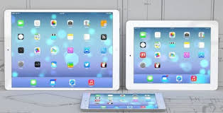 ipad pro black friday deals apple black friday deals huge savings on your favorite products