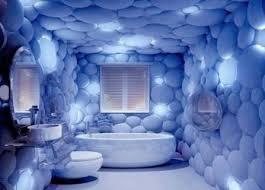 awesome bathroom ideas winning awesome bathrooms bathroom decor decoration ideas stunning