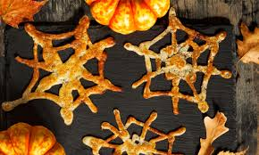 halloween pop tarts every halloween breakfast recipe you u0027ll ever need extra crispy