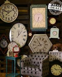 Deals On Home Decor 23 Best Real Deals Moose Jaw Images On Pinterest Moose Sats And