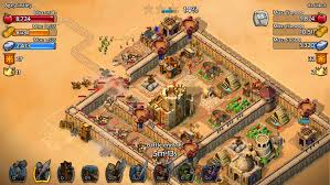 microsoft siege xbox live microsoft ค นช พเกม age of empires castle siege ลง