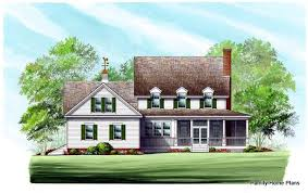 house plans with porches on front and back farm house porches country porches wrap around porches