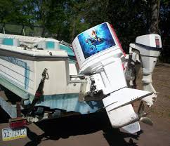 1973 chrysler outboard 90 hp page 1 iboats boating forums 663998