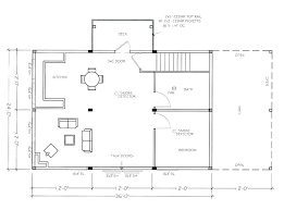 create floor plans house plans house plans design your own thecashdollars