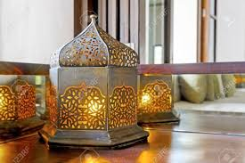 Interesting Lamps by Oriental Lamps Oriental Chinese Palace Lantern Lamp Arabic Lamps