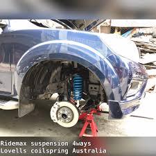 nissan australia parts accessories bnew nissan navara np300 sports edition blueline car