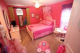 Disney Princess Room Decor Disney Princess Bedroom Ideas Fascinating Princess Room Decor