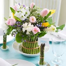mothers day table decoration and centerpiece ideas  stylish eve with sharetweetpin from stylishevecom