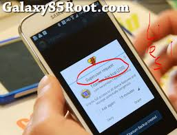 amazon kindle fire black friday root 2017 xda galaxys5root com learn how to root galaxy s5 and install custom