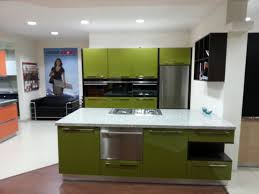 modern modular kitchen designs 30 awesome modular kitchen designs