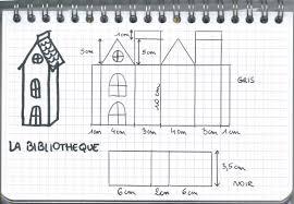 Comment Fabriquer Une Maison En Bois Construire Une Maison En Carton Pour Proposer De Créer Des Maisons