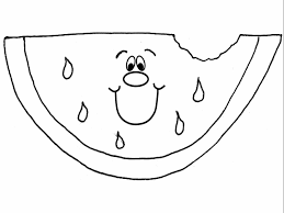 food coloring sheets janice u0027s daycare