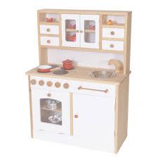 kinder spiel k che weiße stabile kinder spiel küche holz spielzeug peitz mit küche