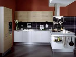 kitchen cabinet interior fittings kitchen cabinets de frames manufacturer of joinery furniture and