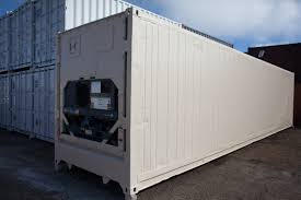 windsor shipping storage containers u2014 midstate containers