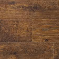 country laminate wood flooring collection