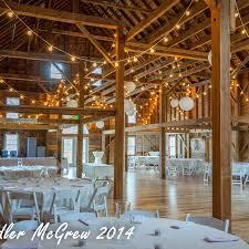 studio 450 wedding cost 9224 450x450 jpg