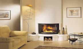 fireplace corner fireplaces fireplace ideas stone fireplaces