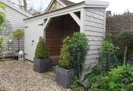 How To Build A Small Backyard Storage Shed by How To Build A Storage Shed From Scratch