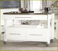 kitchen island canada stainless steel kitchen island on wheels 28 images kitchen