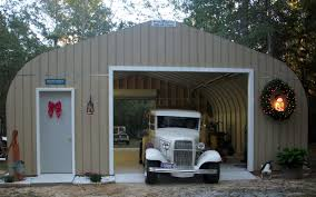how to choose the right prefab garages theydesign net