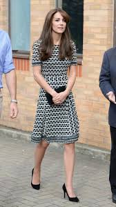 kate middleton is so skinny how baby weight was easily lost from