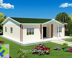 china cabin kit homes prefab china cabin kit homes prefab
