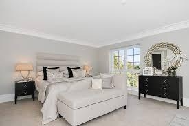 Espresso Bedroom Furniture by Mismatched Bedroom Furniture Best Home Design Ideas
