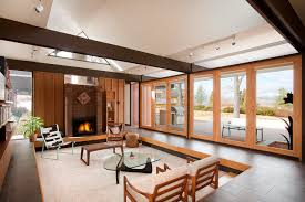 define livingroom busch house living room modern living room denver by