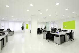 Home Office Design Modern Prepossessing 70 Lime Green Office Furniture Inspiration Of