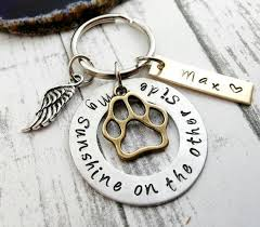 remembrance dog tags dog memorial dog loss custom dog tag dog remembrance