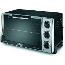 Kitchen Aid Toaster Ovens Kitchen Target Toaster Ovens Smallest Toaster Oven Best Toasters
