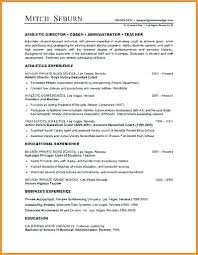 free printable creative resume templates microsoft word resume free printable resume templates microsoft word
